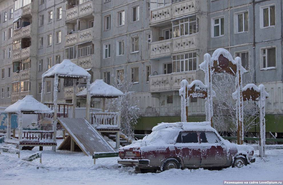 Антарктида, единственный незаселённый и неосвоенный континент земли | by eggheado | eggheado: geography | medium